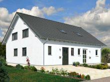 Doppelhaushälfte in Dortmund  - Derne
