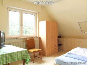 Zimmer in Viernheim