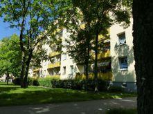 Etagenwohnung in Schwerin  - Großer Dreesch