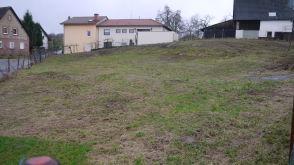 Wohngrundstück in Malsch  - Völkersbach