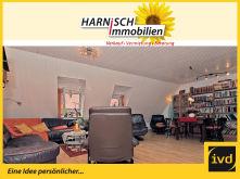 Dachgeschosswohnung in Dirmstein