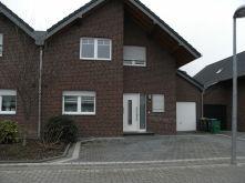 Doppelhaushälfte in Erkelenz  - Erkelenz