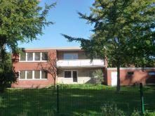 Zweifamilienhaus in Neu Wulmstorf  - Schwiederstorf