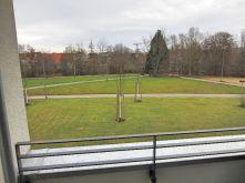 Etagenwohnung in Böblingen  - Böblingen