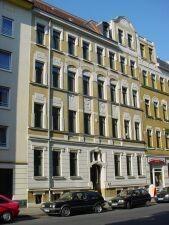 2 R Wohnung - Wohnung mieten - Bild 1