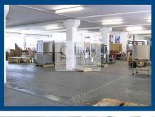 Industriehalle in Maisach  - Überacker