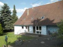 Einfamilienhaus in Dormettingen