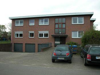 Wohnung in Rosengarten  - Nenndorf