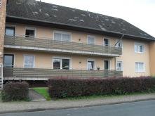 Etagenwohnung in Lehrte  - Sievershausen