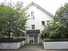 Dachgeschosswohnung in München  - Trudering-Riem