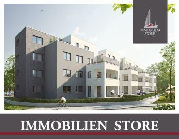 Penthouse in Monheim  - Monheim