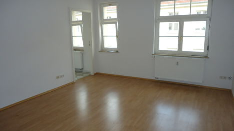 Wohnung in Leipzig  - Stötteritz