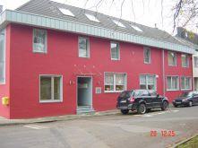 Wohnung in Eschweiler  - St. Jöris