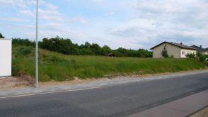 Wohngrundstück in Alsdorf