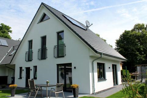 bauservice marcel oelschlaeger adolf zwar gbr bei. Black Bedroom Furniture Sets. Home Design Ideas