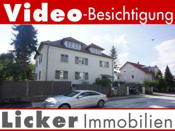 Sonstiges Haus in Schorndorf  - Schorndorf