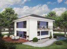 Einfamilienhaus in Cuxhaven  - Altenbruch