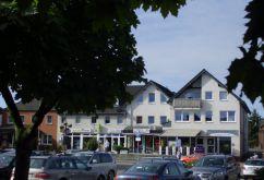 Etagenwohnung in Hünxe  - Hünxe