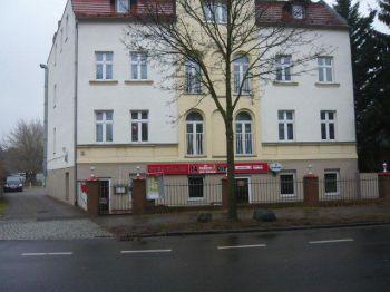 Etagenwohnung in Berlin  - Rahnsdorf