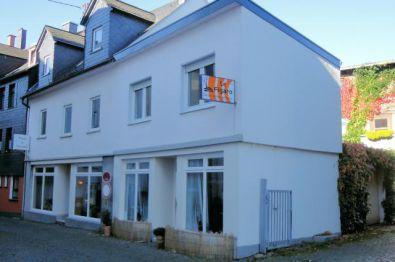 Wohnung in Hachenburg