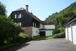 Wohnung in Heidelberg  - Peterstal