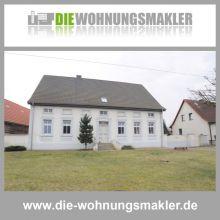 Bauernhaus in Coswig  - Grochewitz
