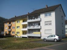 Etagenwohnung in Igersheim  - Igersheim