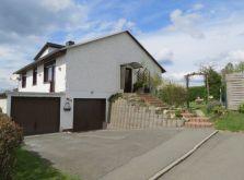 Zweifamilienhaus in Auma-Weidatal  - Muntscha