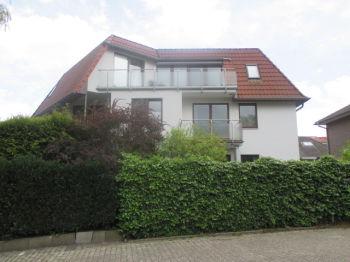 Wohnung in Oldenburg  - Bloherfelde