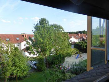 Dachgeschosswohnung in Aachen  - Verlautenheide