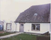 Doppelhaushälfte in Breesen  - Breesen
