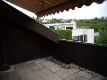Dachgeschosswohnung in Reutlingen  - Hohbuch