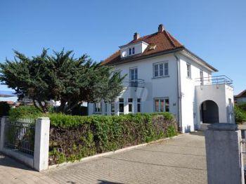Villa in Strullendorf  - Strullendorf