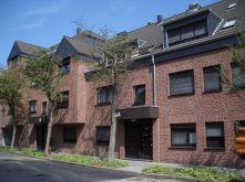Dachgeschosswohnung in Viersen  - Rahser