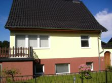 Einfamilienhaus in Wusterhusen  - Wusterhusen