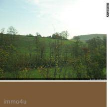 Wohngrundstück in Bitburg  - Stahl