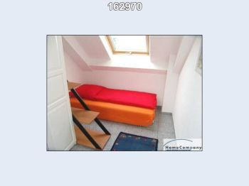 Wohnung in Flörsheim  - Wicker