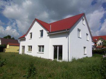 Doppelhaushälfte in Langenhagen  - Schulenburg