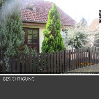 Einfamilienhaus in Leipzig  - Plaußig-Portitz