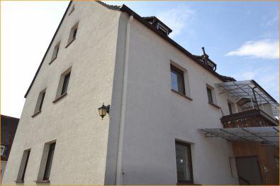 Mehrfamilienhaus in Obernburg  - Obernburg