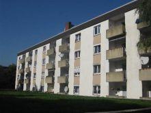 Etagenwohnung in Leverkusen  - Steinbüchel