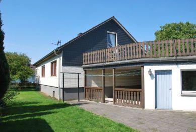Einfamilienhaus in Odenthal  - Neschen