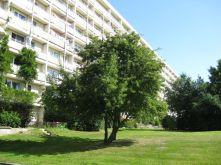 Etagenwohnung in Kiel  - Suchsdorf