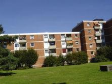Wohnung in Bonn  - Auerberg