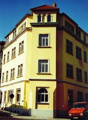 Maisonette in Pirna  - Pirna
