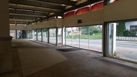 Werkstatt in Bad Belzig  - Bad Belzig