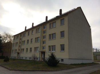 Wohnung in Lanitz-Hassel-Tal  - Pomnitz