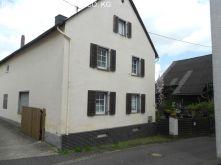 Bauernhaus in Gamlen