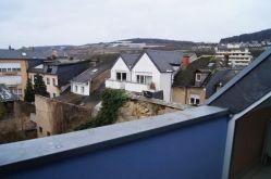Loft-Studio-Atelier in Luxemburg