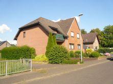 Einfamilienhaus in Geilenkirchen  - Leiffarth